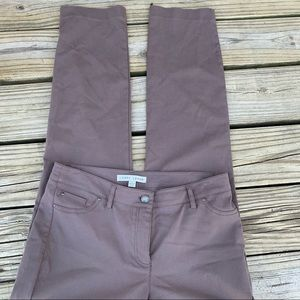 Larry Levine Pants Size Small